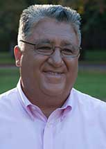 Senator Anthony J. Portantino